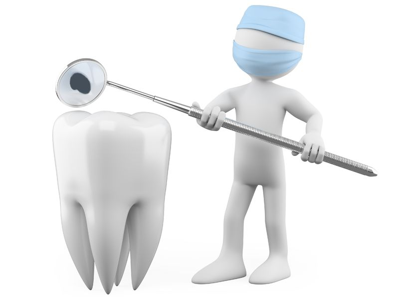 רופא שיניים בזכרון יעקב