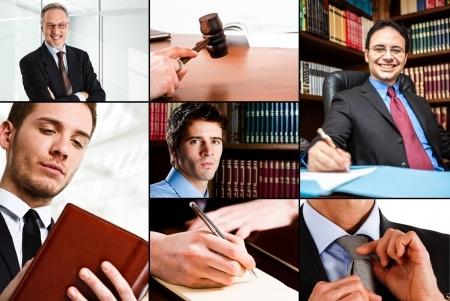 עורך דין רשלנות רפואית בצפון
